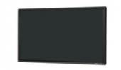 Sharp PNL602 60″ Touch Screen