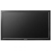 Samsung 460TSN-3 46″ Touch Screen