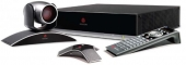 Polycom Viewstation HDX 9000 Videoconferencing System