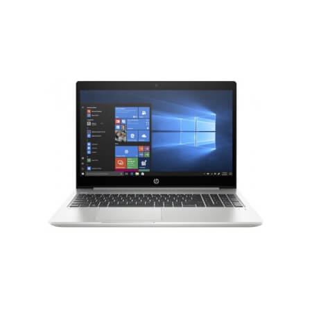 HP Probook 450 G6 Notebook Computer