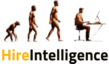 Hire Intelligence New Zealand