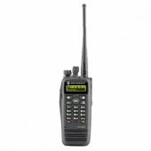Motorola Turbo Digital 2 Way Handheld Radios