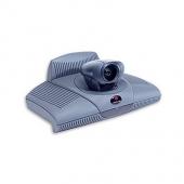 Polycom Viewstation FX Videoconferencing System